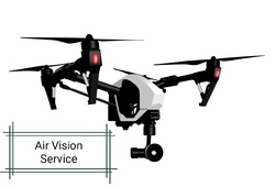 Air Vision Service