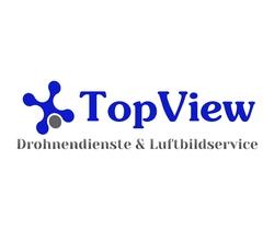 TopView Drohnendienste & Luftbildservice