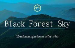 Black Forest Sky