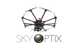 SkyOptix Film