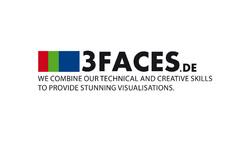 3FACES.de
