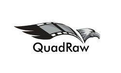 Quadraw