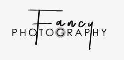 Fancy Photography Luftaufnahmen