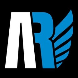 AIRECORD: Luftaufnahmen + Filmproduktion