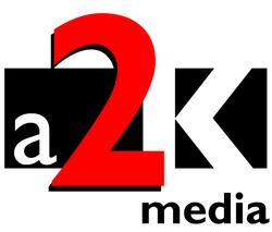 a2k-media