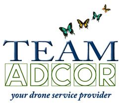 Team Adcor