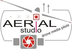 aerialstudio.de