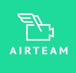 AIRTEAM