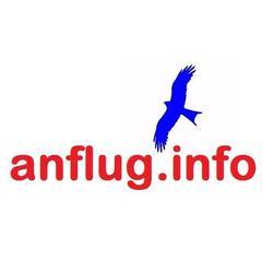 anflug.info