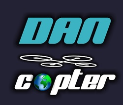 danCopter