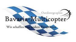 Bavaria-Multicopter