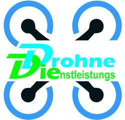 DienstleistungsDrohne.de