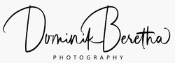 Dominik Beretha Photography