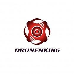 Drohnenking