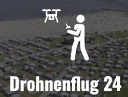 Drohnenflug 24