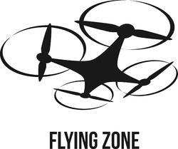 Drohn Service Eifel Living
