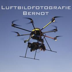 Luftbildservice Bernot