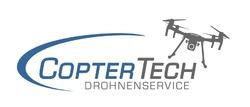 CopterTech GbR