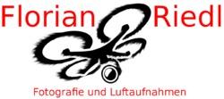 Florian Riedl
