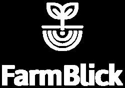 FarmBlick