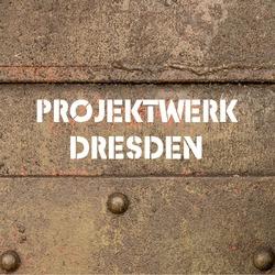 Projektwerk Dresden UG