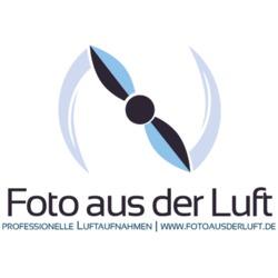 fotoausderluft.de by TWD team:Werbedesign UG (haftungsbeschränkt)