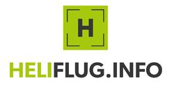 Heliflug.info