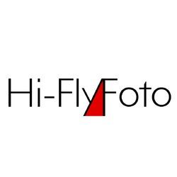 Hi-FlyFoto