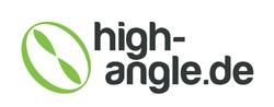 High-angle.de