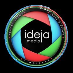 ideja-media