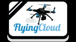 FlyingCloud
