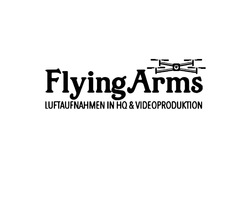 FlyingArms