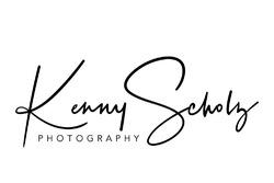 Kenny Scholz Fotografie