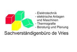 Sachverständigenbüro de Vries