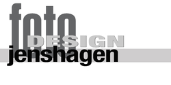 HagenFotoDesign