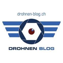 DROHNEN-BLOG.CH