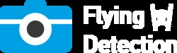 Flying Detection