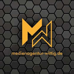 medienagentur wittig