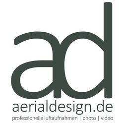 aerialdesign by B3 mediagroup