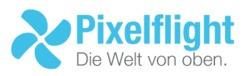 Pixelflight