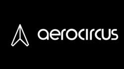 aeroCircus