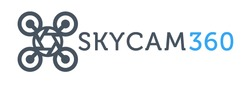 SkyCam360