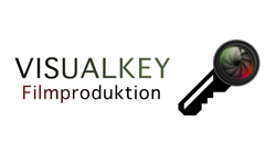 VisualKey Filmproduktion
