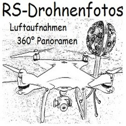 RS-Drohnenfotos