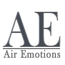 Air Emotions (Luftaufnahmen Krause)