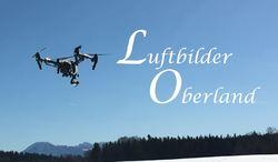 Luftbilder Oberland - Oberlandbuidl