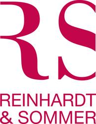 Reinhardt & Sommer Fotografen