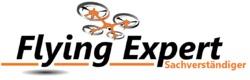 Flying Expert
