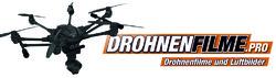 DROHNENFILME.pro