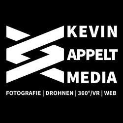 Kevin Appelt Media